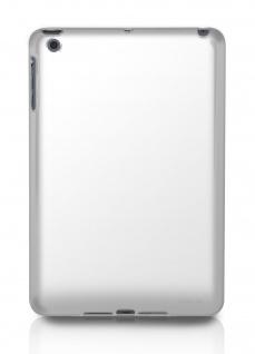 Speedlink Curb Soft Case Schutzhülle Cover Apple iPad mini weiß