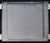 2 Aktivkohlefilter Dunstabzugshaube Filter Kohlefilter AF-050 Umluft NEU 7110185