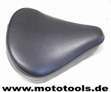 SOLO SEAT 330 X 330 MM