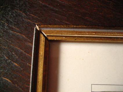 Antoine De Pluvinel Barock Reiten Bild Kupferstich colorierter Stich gerahmt 26 - Vorschau 3