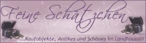 bezauberndes Likör Set Karaffe 6 Gläser zart Blau mit Emaille Blüten böhmisch - Vorschau 3