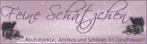 Art Deco Brosche 935er Silber Aventurin Toni Riik Kunstgewerbliche Werkstätte - Vorschau 5