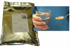 Senfkörnerkur, Beutel à 1000 g