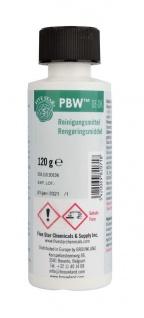 PBW Five Star 120g reinigen desinfizieren beim Bier Brauen Wein machen usw.