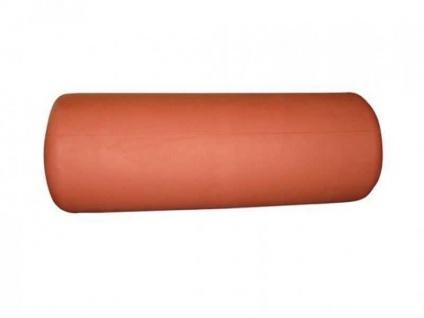 Membranen für Speidel Hydropressen verschiedene Größen 20 40 90 180 Liter