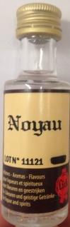 Lick creme de noyau 20 ml Likörextrakt Aroma Essenz Likör selber machen Lique
