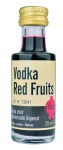 Lick Vodka Red Fruits 20 ml Likörextrakt Aroma Essenz Likör selber machen Liquer