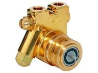 Pumpe Messing 100 Gallonen/h 11, 7 bar Cornelius Reinigungsgerät Procon