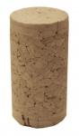 Flaschen Weinkorken Korken Twincork 39x24 100 Stück Wein selber machen