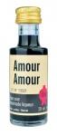 Lick amour amour 20 ml Likörextrakt Aroma Essenz Likör selber machen Liquer