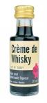 Lick crème de Whisky 20 ml Likörextrakt Aroma Essenz Likör selber machen Liquer