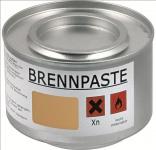 0, 58€/100g Sicherheitsbrennpaste Brennpaste 0, 2 kg 200 Gramm g