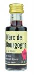 Lick marc de bourgogne 20 ml Likörextrakt Aroma Essenz Likör selber machen Lique