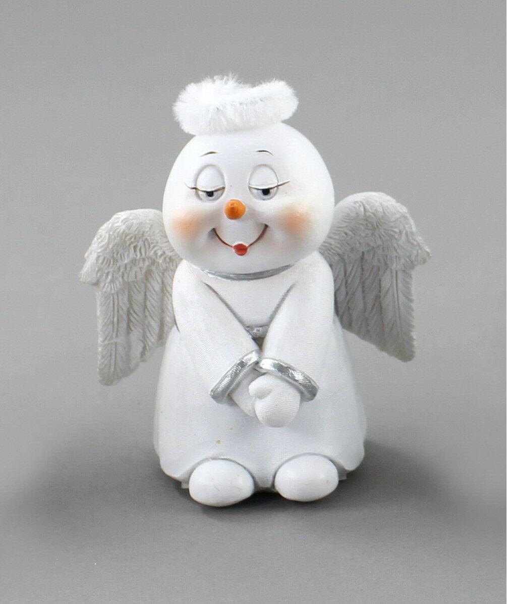 Weihnachtsdeko engel kaufen for Gartendeko figuren gunstig