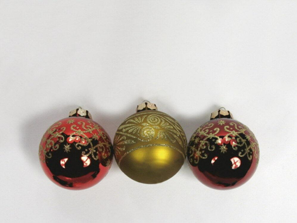 Christbaumkugeln Besondere.Weihnachtsdekoration Feste Besondere Anlässe Christbaumkugeln 9