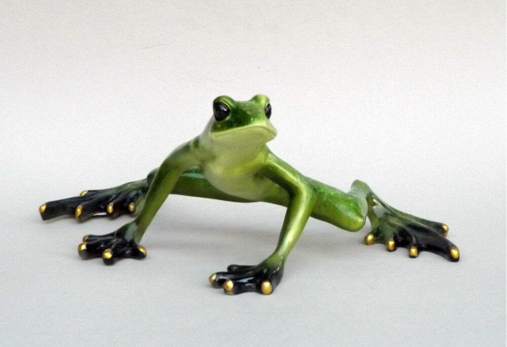 Großzügig Kermit Der Frosch Färbung Seite Galerie - Ideen färben ...