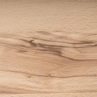Wandboard Bobby 100cm Kernbuche Wandregal Regal Board Bord Wandbord - Vorschau 4