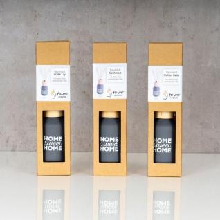 Raumduft 100ml Cashmere Lufterfrischer Ätherisches Duft-Öl Schriftzug Home Deko - Vorschau 5