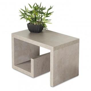 couchtisch grau g nstig sicher kaufen bei yatego. Black Bedroom Furniture Sets. Home Design Ideas