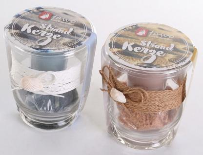 Glas kerzenständer mit online bestellen bei yatego