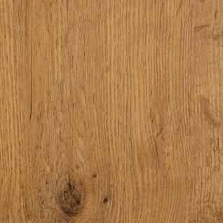 levandeo Eckregal Wildeiche 32x32cm Wandregal Holz Dekor Regal Eckboard Ablage - Vorschau 5