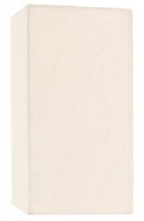 Tischlampe Treibholz B x H x T 16, 5x51, 5x16, 5 Tischleuchte Design Deko - Vorschau 2