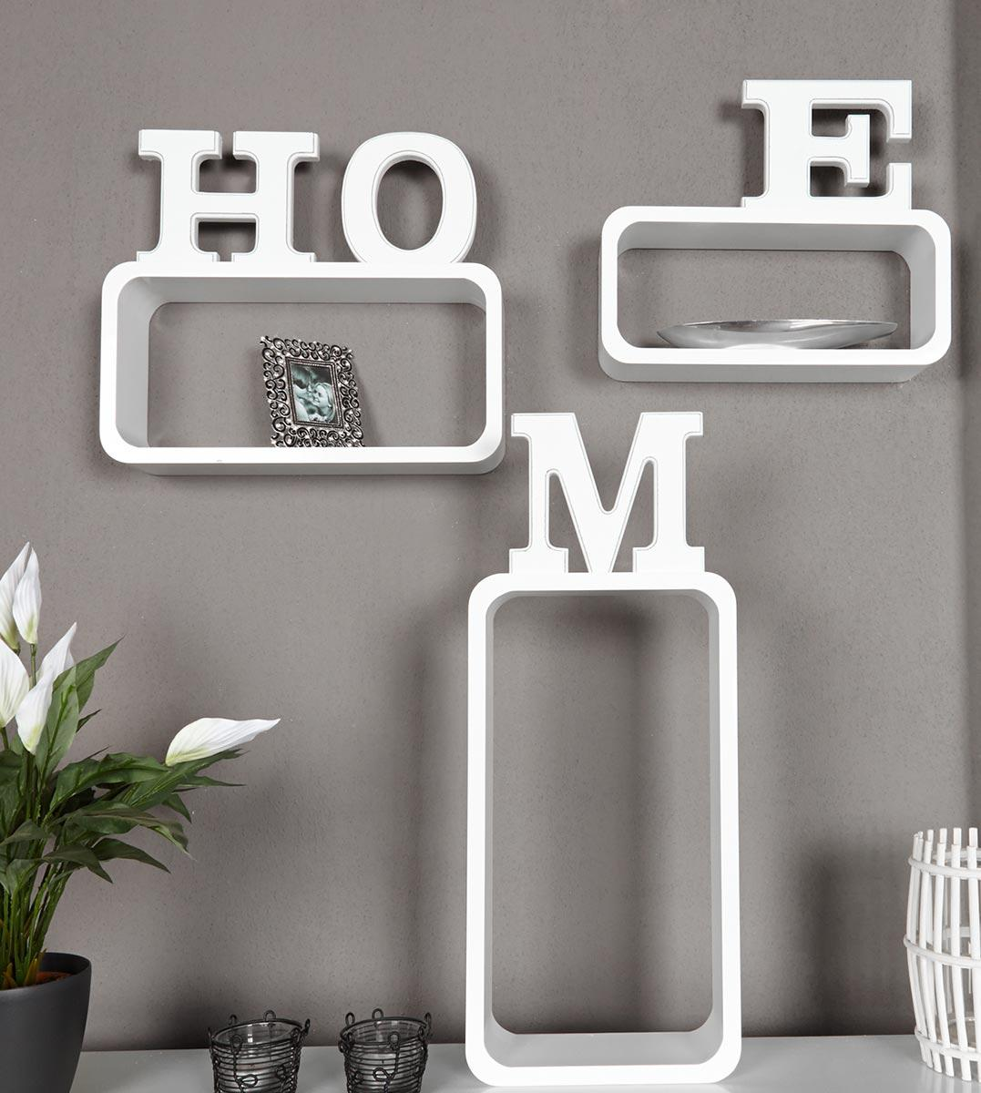 wrfelregal wei gallery of cubes regale quader xxcm wei. Black Bedroom Furniture Sets. Home Design Ideas