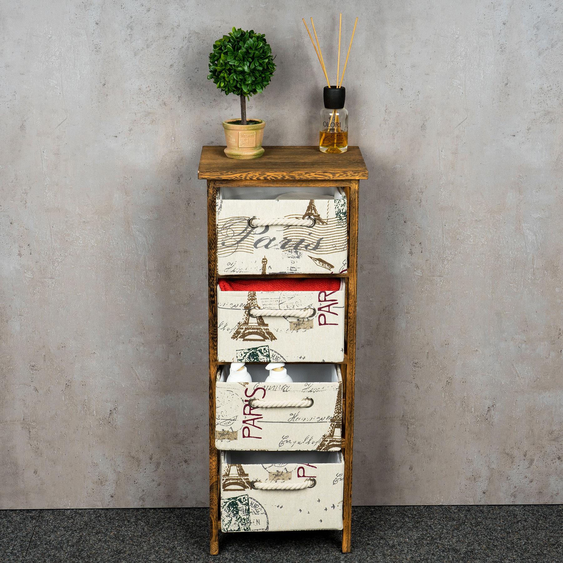 75 cm hoch gallery of premium x cm hochformat limetten und orangen wandbild hdbild auf. Black Bedroom Furniture Sets. Home Design Ideas