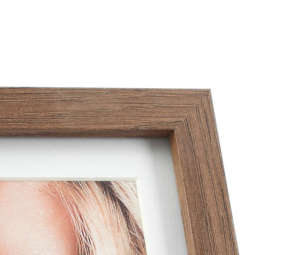 Fantastisch Heimwerkerbilderrahmen Aus Holz Bilder ...