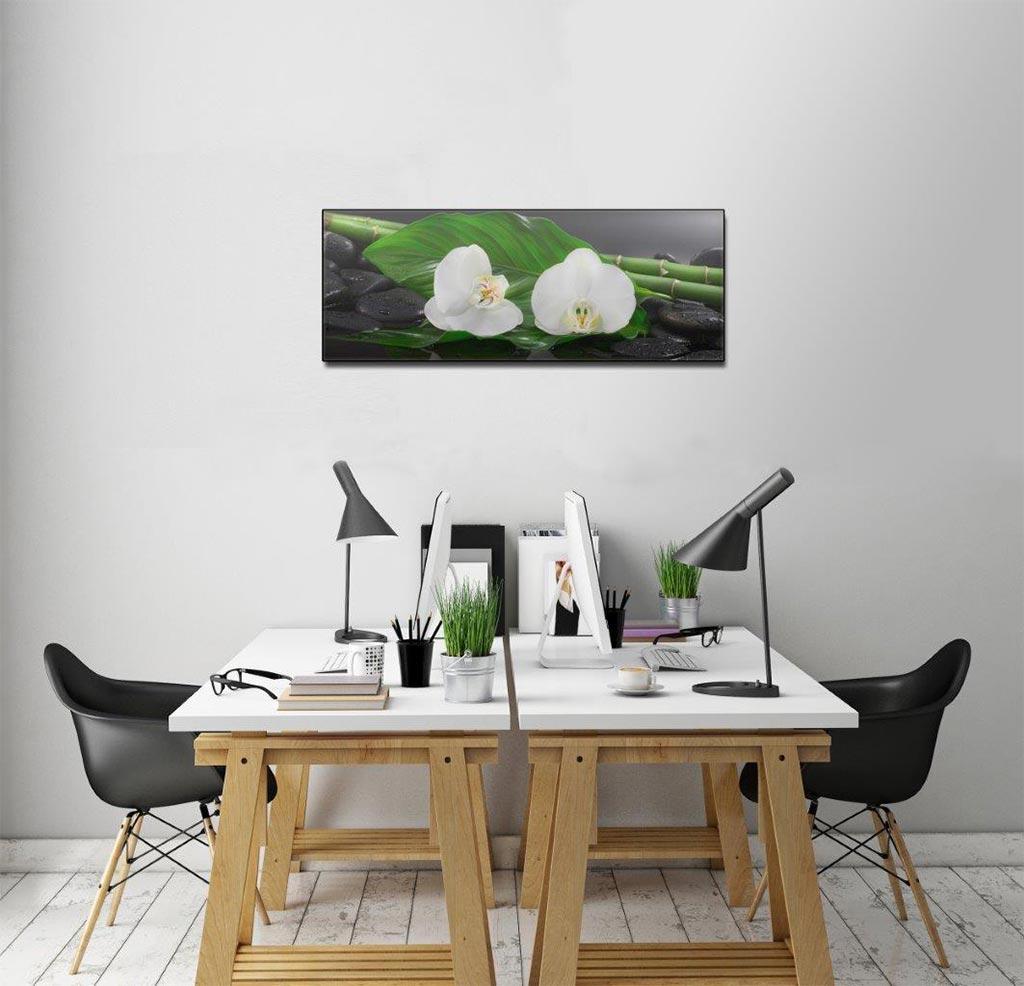 Großartig Rose Aus Stein Deko Fotos - Schlafzimmer Ideen - losviajes ...
