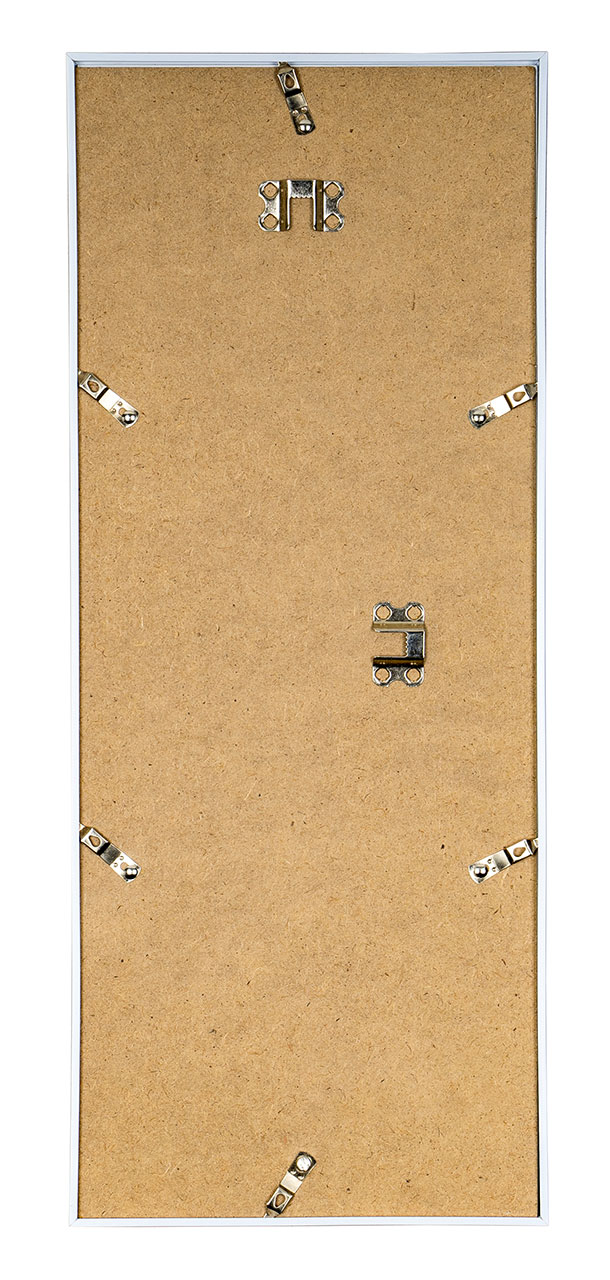 Ausgezeichnet 4x6 Karton Bilderrahmen Bulk Fotos ...