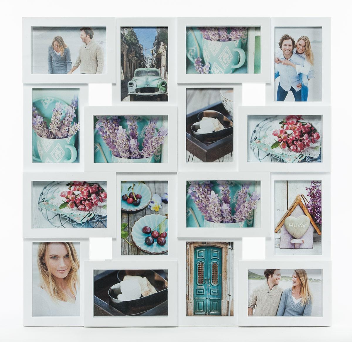 16 photo collage - Romeo.landinez.co