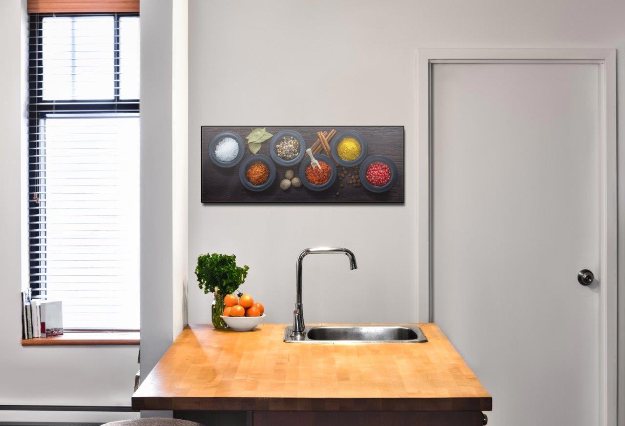 Ziemlich Bunte Küchen Galerie Ludhiana Galerie - Küchenschrank Ideen ...
