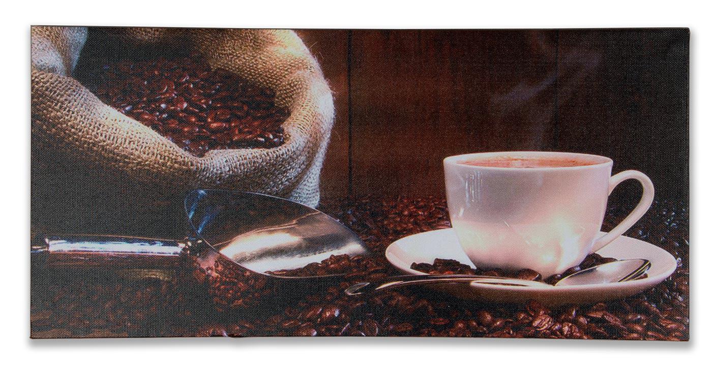 Berühmt Küche Dekorationen Kaffee Thema Zeitgenössisch - Ideen Für ...
