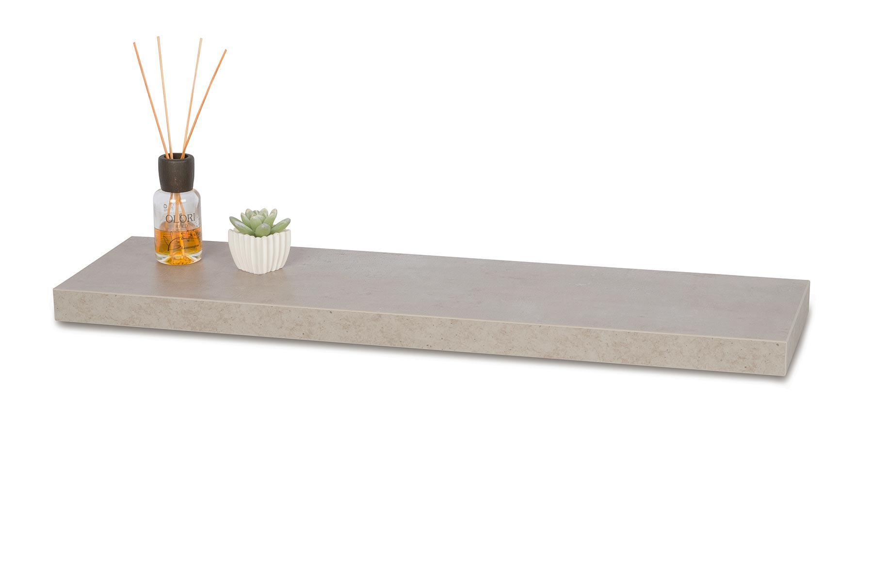 wandboard grau interesting hat alles platz in diesem unlasierten wandboard in naturgrau mit. Black Bedroom Furniture Sets. Home Design Ideas