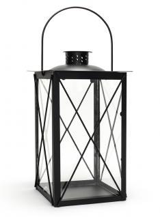 laterne metall g nstig sicher kaufen bei yatego. Black Bedroom Furniture Sets. Home Design Ideas
