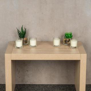 Duftkerze Geschenkset Vanille Lemongras Düfte Kerzen Sukkulenten Deko - Vorschau 5