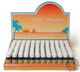 18x Duftöl NACH WAHL Duft Öl Aromaöl Aroma - Düfte für Ihre Duftlampe