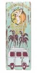 Dekoschild Holzbild Holzschild Holz Wandschild Wandbild Vintage Shabby