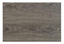 6teiliges hochwertiges Platzset 6er in Nussbaum braun Holzoptik