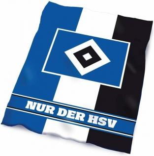 Geschenkverpackung ** Raute ** 28060 HSV Hamburger SV Geschenkbox