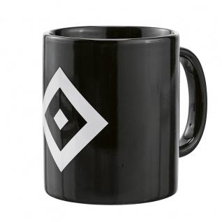 HSV Hamburger SV Tasse / Kaffeebecher *** Magic Mug *** 29338