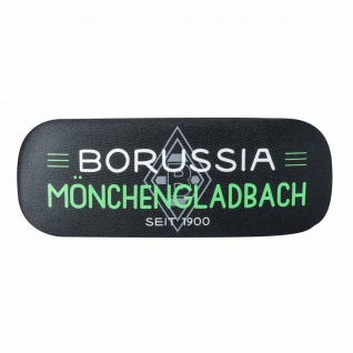 Borussia Mönchengladbach Brillenetui ** BMG seit 1900 ** 198025