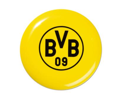 BVB Borussia Dortmund Frisbee / Frisbeescheibe