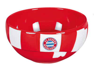 FC Bayern München *** Müslischale *** 20309