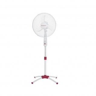 Beper Ventilator / Lüfter / Standventilator ** VE 115H **