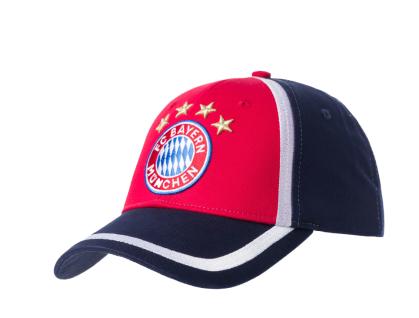 FC Bayern München Cap / Kappe / Baseballcap *** Fan *** KIDS 23258