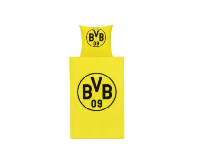 BVB Borussia Dortmund *** Renforce-Bettwäsche *** 646234