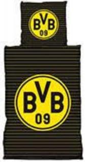 BVB Borussia Dortmund *** Stripes ***