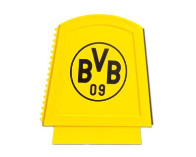 BVB Borussia Dortmund ***Eiskratzer ***